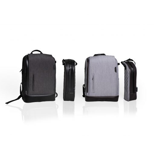 Dynamic Duo – 16L & 20L Bundle