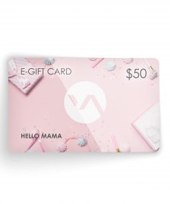 Gift Card for Mom