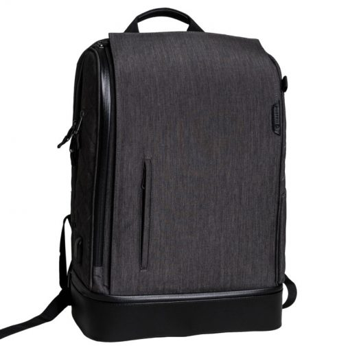 20L Standard 5-in-1 Diaper Backpack